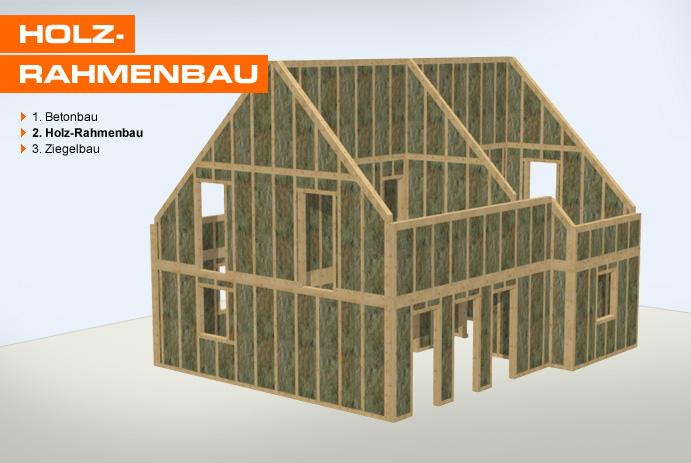 mauerstettener wohnbau gmbh bauweisen. Black Bedroom Furniture Sets. Home Design Ideas