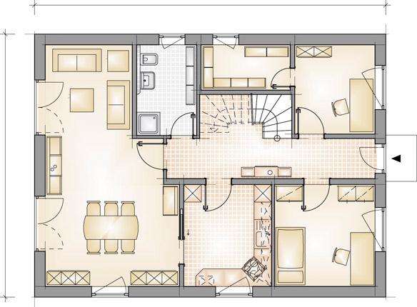 mauerstettener wohnbau gmbh mauerstettener wohnbau gmbh c24. Black Bedroom Furniture Sets. Home Design Ideas